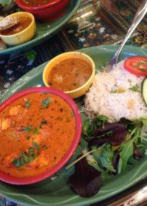 Best 3 Vegetarian and Vegan Restaurants in Hoboken