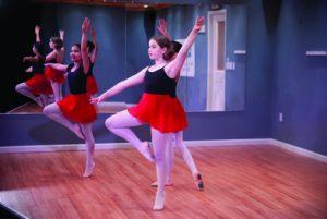 Best 8 dance classes for kids in Hoboken New Jersey