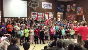 Best Five Hoboken Elementary Schools