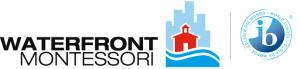 Montessori Schools In Jersey City NJ and Hoboken NJ
