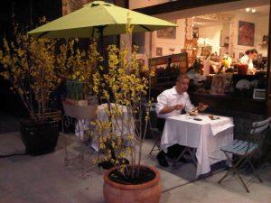 Best restaurants in Hoboken