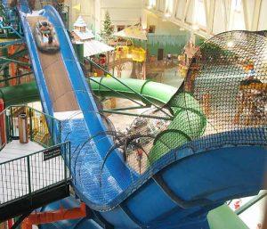 Best 5 Indoor Water Parks Near Hoboken