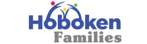 Hobokenfamilies